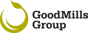MOONSHOT FACTORY is powered by GoodMills